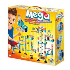Jeux de billes Méga formule...