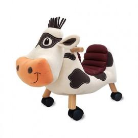Porteur Vache Moobert Ride...