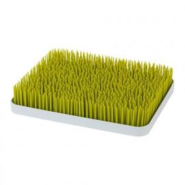 Egouttoir à biberons Lawn Vert