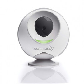 Wireless Liv Camera On the...