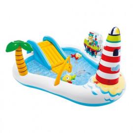 Aire De Jeux Enfant Sea...