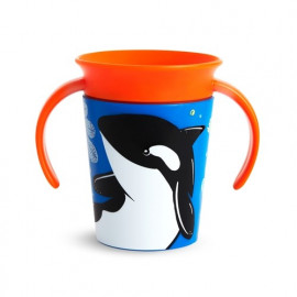 Tasse Miracle Enfant 117 Ml...