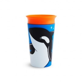 Tasse miracle enfant 266 ml...