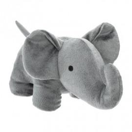 Stop Porte Safari Éléphant...