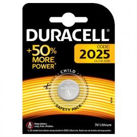 1 Pile DL 2025 Lithium...