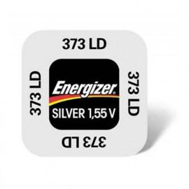 1 Pile 373 Silver ENERGIZER