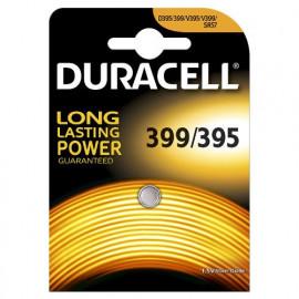 1 Pile 399/395 D DURACELL