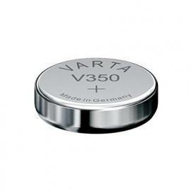 1 Pile V350 Watch VARTA