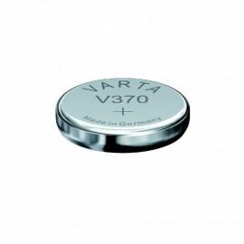 1 Pile V370 Watch VARTA