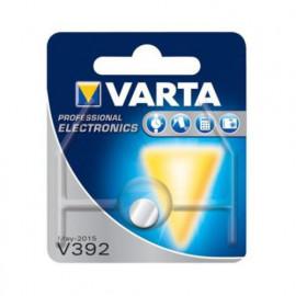 1 Pile V392 Watch VARTA