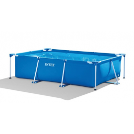 Piscine Rectangulaire 2.6 X...
