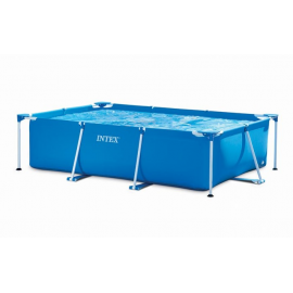 Piscine Rectangulaire 3 x 2...