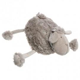 Peluche Mouton Foulard...
