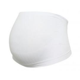 Bandeau De Maintien Blanc S...
