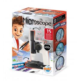 Jouet Microscope 15...