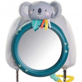 Miroir de voiture Koala Taf...