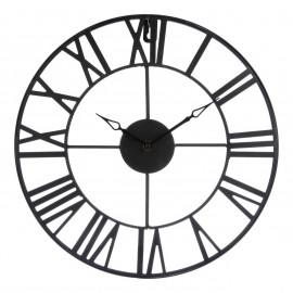 Pendule Horloge Vintage...