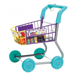 Jouet Chariot de shopping...