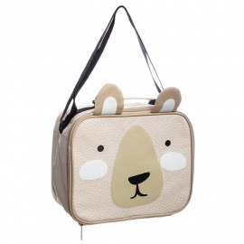 Sac Isotherme Enfant Ours...