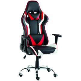 Chaise Gamer One Reglable...
