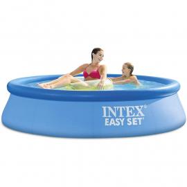 Petite piscine Easy Set 244...