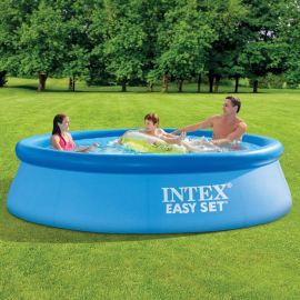 Piscine gonflable 305 x 76...