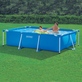 Kit piscine Junior...