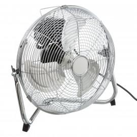 Ventilateur de sol 30 cm...