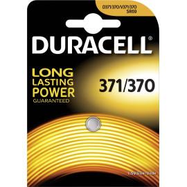 Pile bouton Duracel 1,5 V...