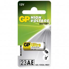 Pile GP Ultra 23AE 12 V