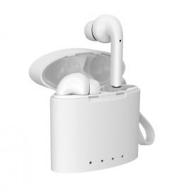 Écouteurs Earbox Pro...