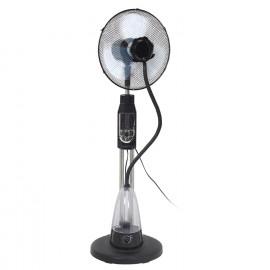Ventilateur Brumisateur 40...