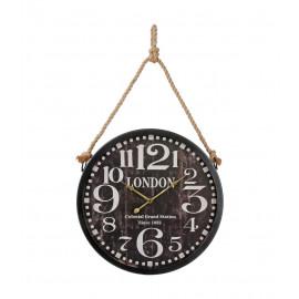 Horloge Pendule Met Corde...
