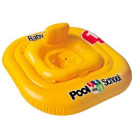 Bouée siège - Pool school -...