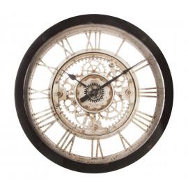 Horloge Murale Méca 61cm...