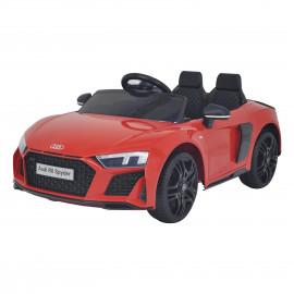 Voiture Électrique 12v Audi...