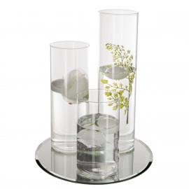 Set Décoratif Vases Et...