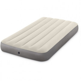 Matelas gonflable Airbed...