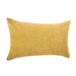 Coussin Rectangulaire...