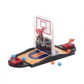 Mini Jeu De Basket De Table...