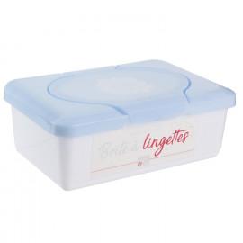 Boîte à Lingettes Bébé...