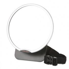 Miroir De Surveillance...