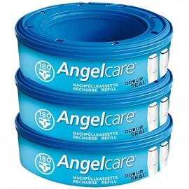 Angelcare Pack de 3...