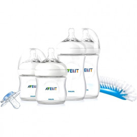 Philips Avent Kit Biberon...