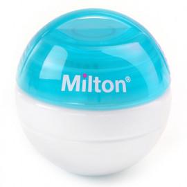 Milton Mini stérilisateur...