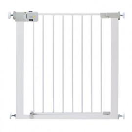 Barrière de sécurité Simple...
