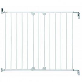 Barrière de sécurité Wall...
