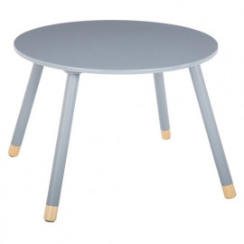 Table d'appoint enfant en...