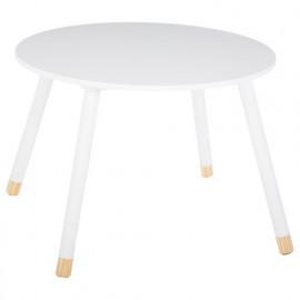 Table d'appoint enfant en...