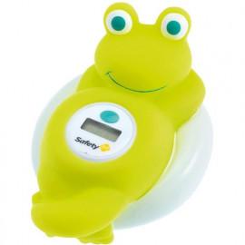 Thermometre De Bain...